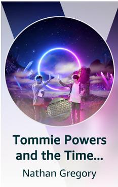 TommiePowersTimeMachine.png