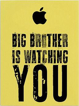 BigBroApple.jpg