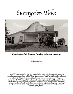 Sunnyview Tales Cover.png