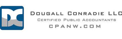 Dougall_Horiztonal-Logo_lg.jpg