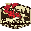 Great-Notion-Brewing-Logosq_edited.png