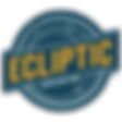 Ecliptic-Brewing-Co.-logo.png