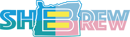 SheBrew_Logo_colorblock.png
