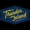 THUNDER+ISLAND+Logo+Badge+Large+RGB.png