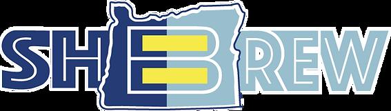 SB_logo_COMP.png