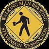 Walking+Man+Logo.png