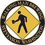 Walking+Man+Logo.png