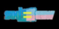 SheBrew_Logo_colorblock.png