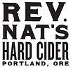 Rev-Nats-Hard-Cider.jpg