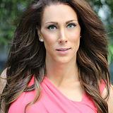 Shannon Scott 1.jpg