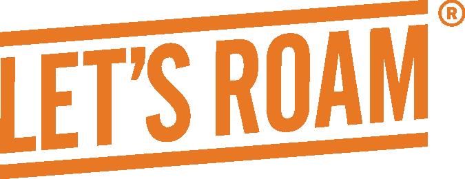 Lets_Roam_Logo_horizontal
