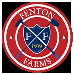fenton_Farms_2019_logo_150