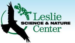 lsnc_logo