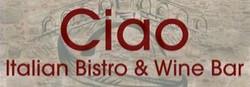 Ciao Italian Bistro