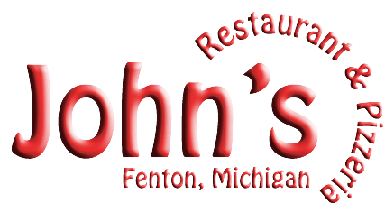xjohns-logo.png.pagespeed.ic.OSn8OVswJS.
