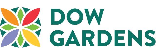 DG+Logo2