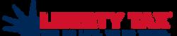 liberty-tax-service-logo