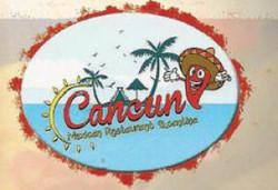 CancunMexicanFentonlogo