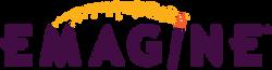 emagine-logo