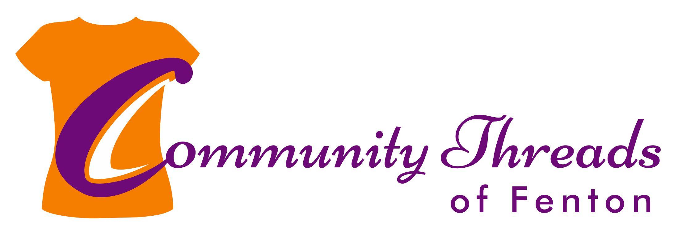 Community Threads of Fenton