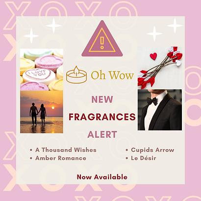 V-Day New Fragrance Alert.png