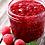 Thumbnail: Raspberry Jam
