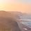 Thumbnail: Sea Mist