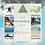 Thumbnail: Summer Fragance Flight Sampler