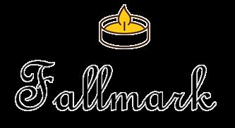 Fallmark Logo_edited.png