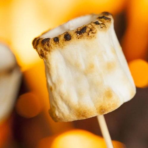 Fire Roasted Marshmallow
