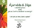 Titul_1díl_Ajurveda_joga.png