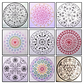 Mandalas_9_mix.png