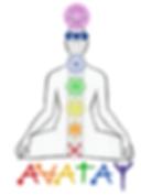 AVATAY_logo.png
