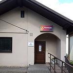 RAMIZA_Lesni62_foto.jpg