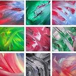Vystava_fotografii_092019_edited.jpg