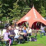 Vegefest_foto.png