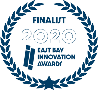2020-iAwards-Finalist-Web-1200 pxl-Blue.