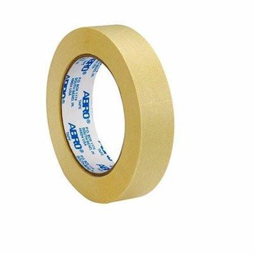 Masking Tape Abro - Original