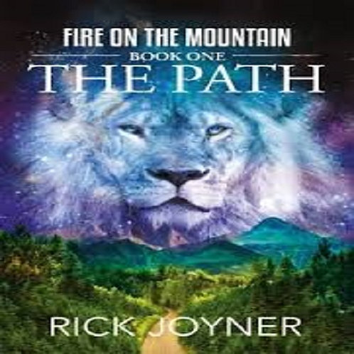 The Path, Fire on the Mountain Series