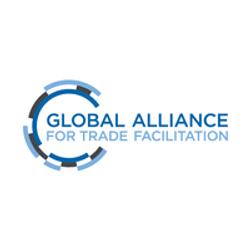Global Innovation for trade facilitation
