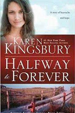 Halfway to Forever (Forever Faithful)