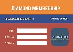 Diamond membership.jpeg