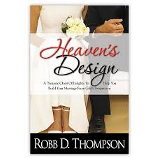 Heaven's Design