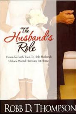 The Husband's Role