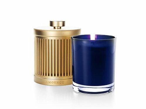 AMOUAGE Gold Candle Fragrance