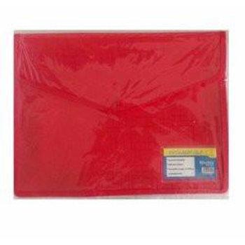 Document Folder File A4 -