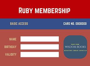 Ruby Membership.jpeg
