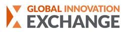 Global Innovation Exchange logo