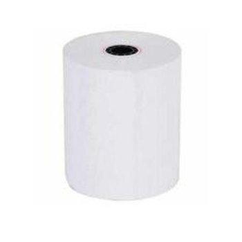 White Printing Paper (POS) - 1 pc
