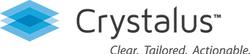 Crystalus logo